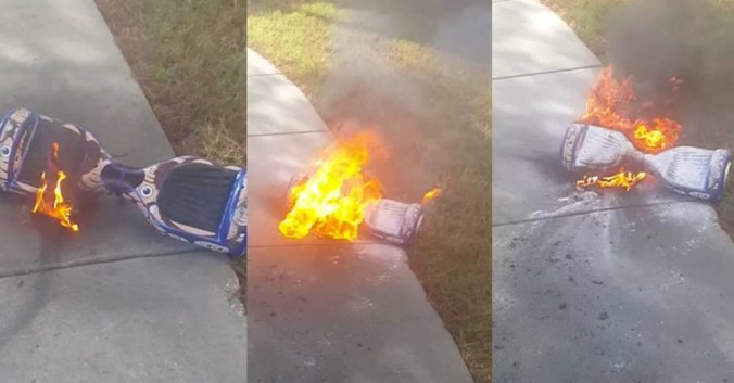 hoverboard-fire-1024x535