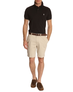 polo-ralph-lauren-beige-classic-beige-bermuda-shorts-product-1-18410223-3-491373282-normal1