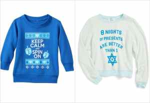 wearing-ugly-hanukkah-sweaters