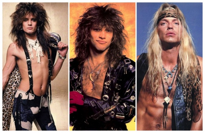 1980s-rock-hairstyles-800x521