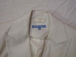 smart-set-white-pinstriped-suit-jacket-tag