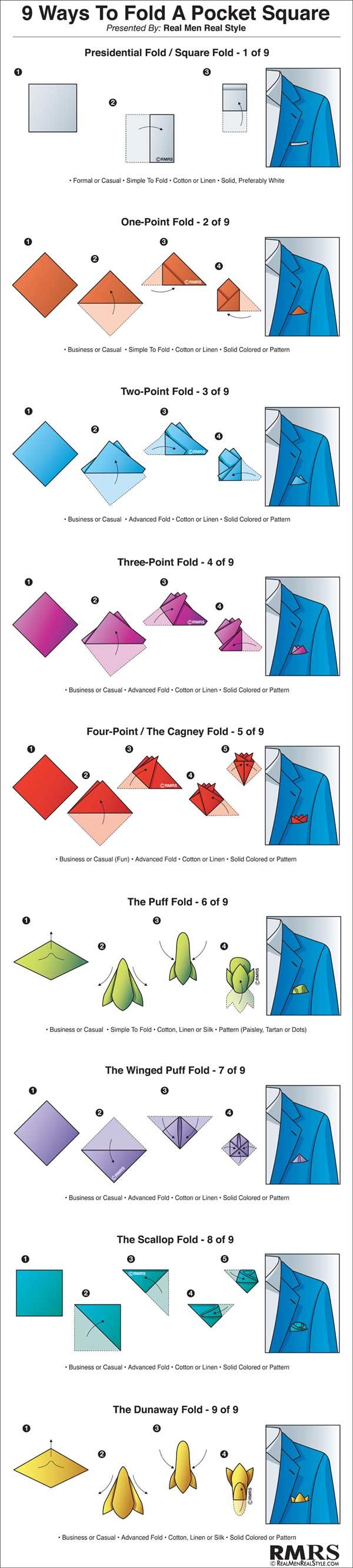 9-ways-to-fold-a-pocket-square-infographic-600_cd8ea69b-5257-46b8-9e83-43179574538e