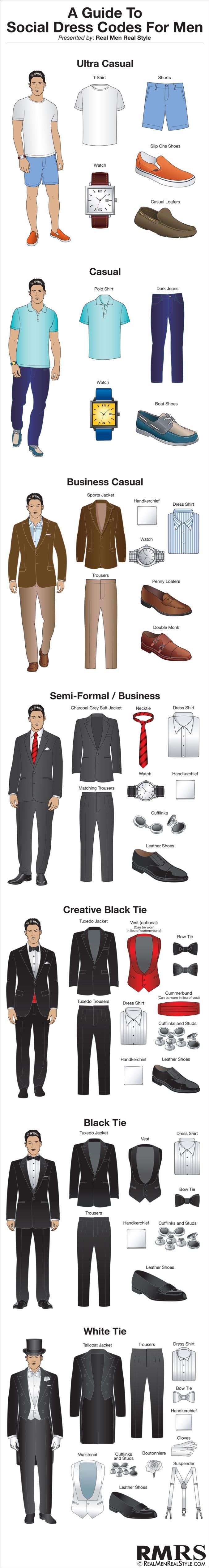 social_dress_codes