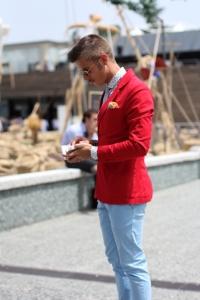 blazer-long-sleeve-shirt-chinos-original-563