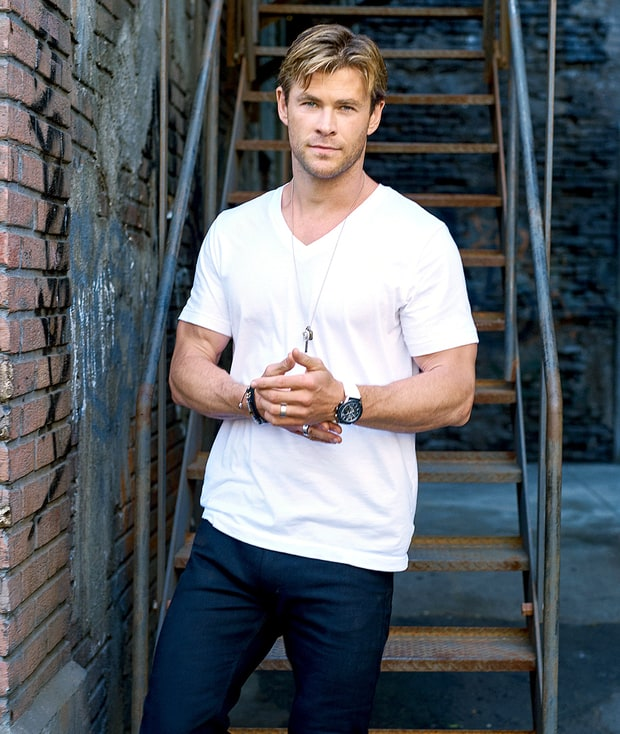 chris-hemsworth-1234c393-6213-4b89-a82a-fd58ecfb21e5