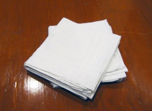 grateful-106-handkerchiefs