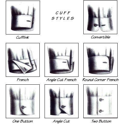 convertible-cuff