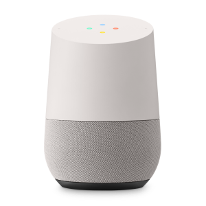 google_home_1_front