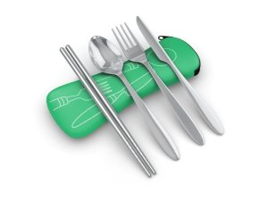 utensils-4-piece-stainless-steel-knife-fork-spoon-chopsticks-lightweight-travel-camping-cutlery-set-with-neoprene-case-1_1024x1024