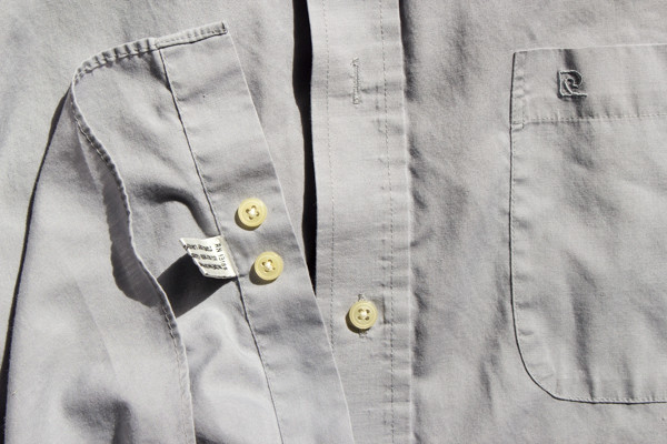 how-to-replace-a-button-on-a-button-down-shirt-2-of-6-600x400