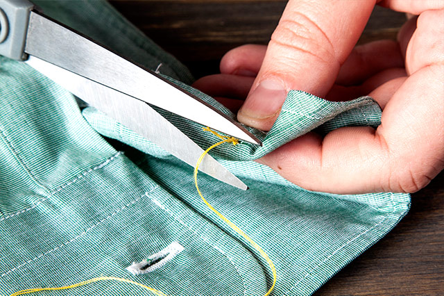 how_to_sew_cutton_15_gm_01
