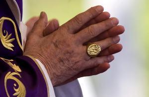 Signet-Ring