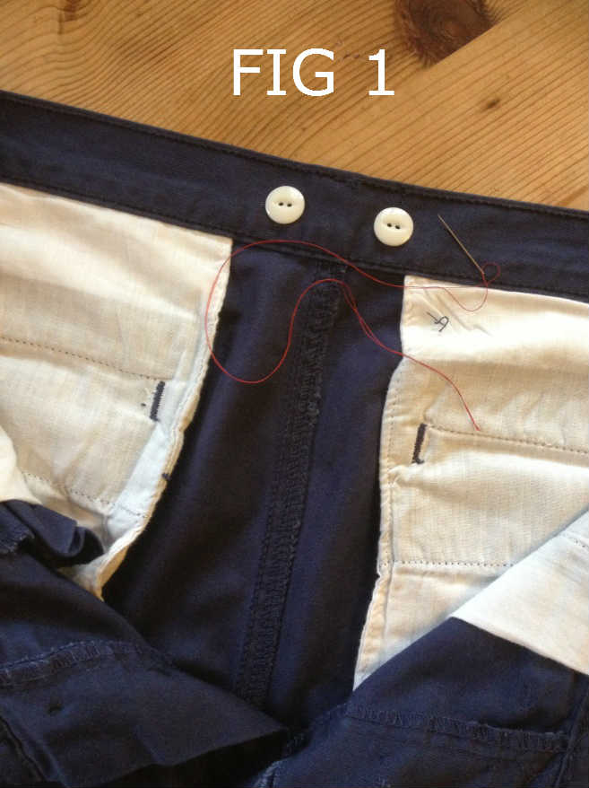 trousers-with-back-braces-buttons