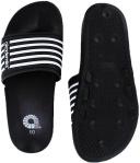 akademiks-mens-slide-sandals-a2615-white-10-pic3