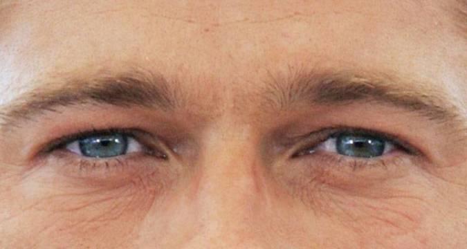 brad_eyes