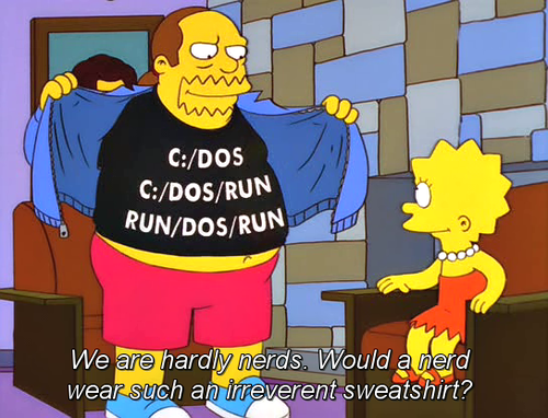 cbg-sweatshirt