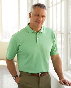 chestnut_hill_ch100_men_sports_shirts_r