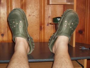 crocs1