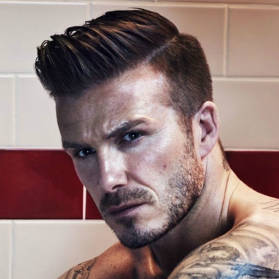 david-beckham-slick-pompadour-hairstyle