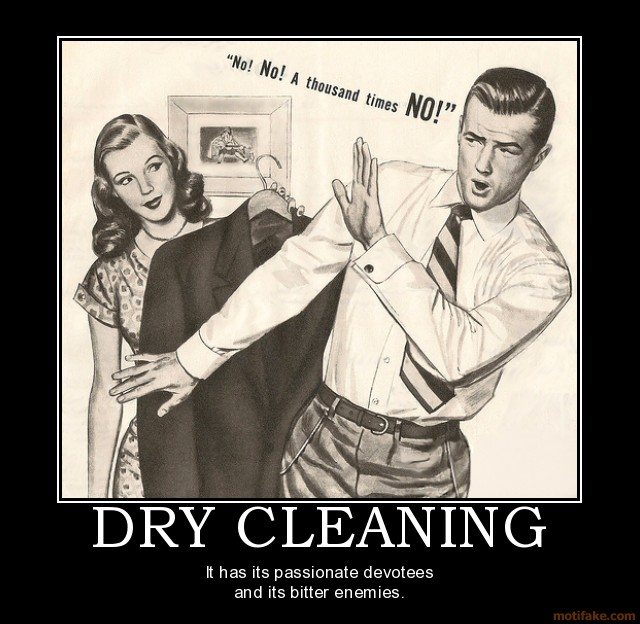 dry-cleaning-dry-cleaning-suit-man-funny-doris-demotivational-poster-122571756912