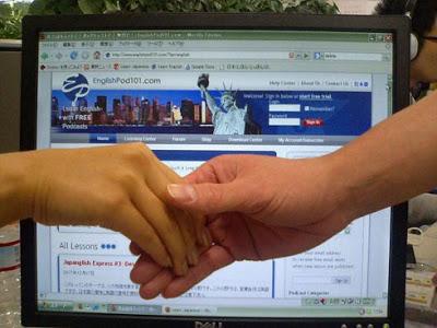 feminine_handshake