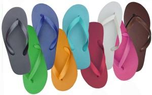 flip-flops-stock