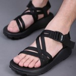 men-sandals-in-men-s-shoes-summer-casual-soft-outdoor-shoes-men-fashion-round-toe-driving