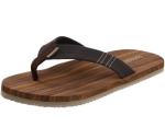 mens-flip-flops