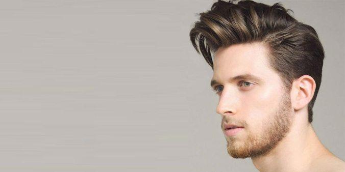 modern-pompadour-hairstyle-idea