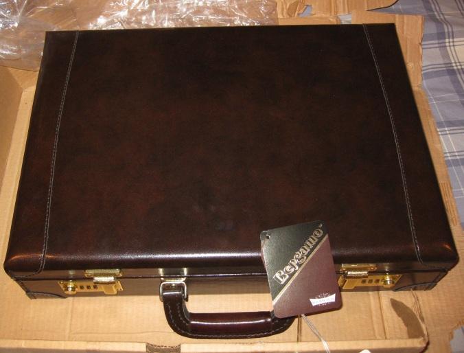 renwick-bergamo-briefcase-resized-image