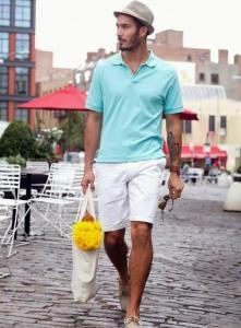 spring-polo-shirts