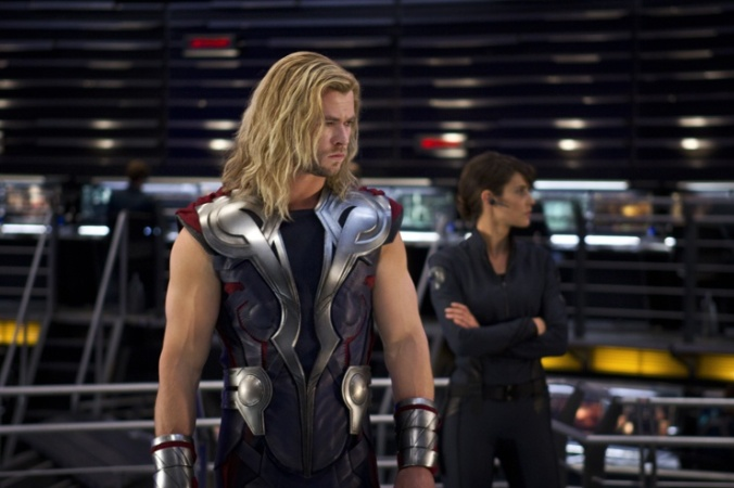 the-avengers-thor-liam-hemsworth-image