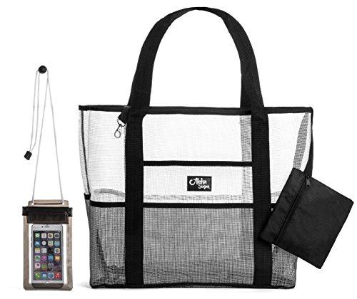1494042424_267_aloha-sugar-beach-bag-mesh-beach-bag-and-beach-tote-bag