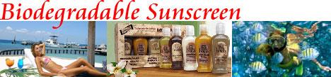 biodegradeable-sunscreen