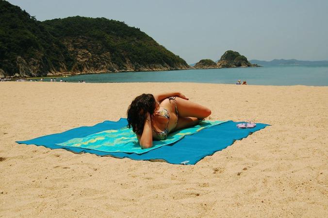 cgear-beach-0342-hr