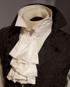 23f0fdc48fc8a9c5da17795dd67e2229-jabot-collar-white-silk