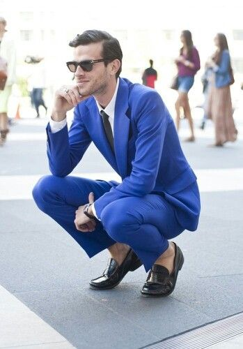 99ba8485feab392a98b869beb70d14de-blue-suits-blue-suit-men