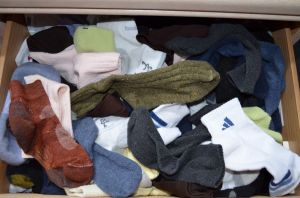 kanye-sock-drawer