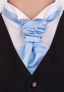 light-blue-scrunchie-crfk9