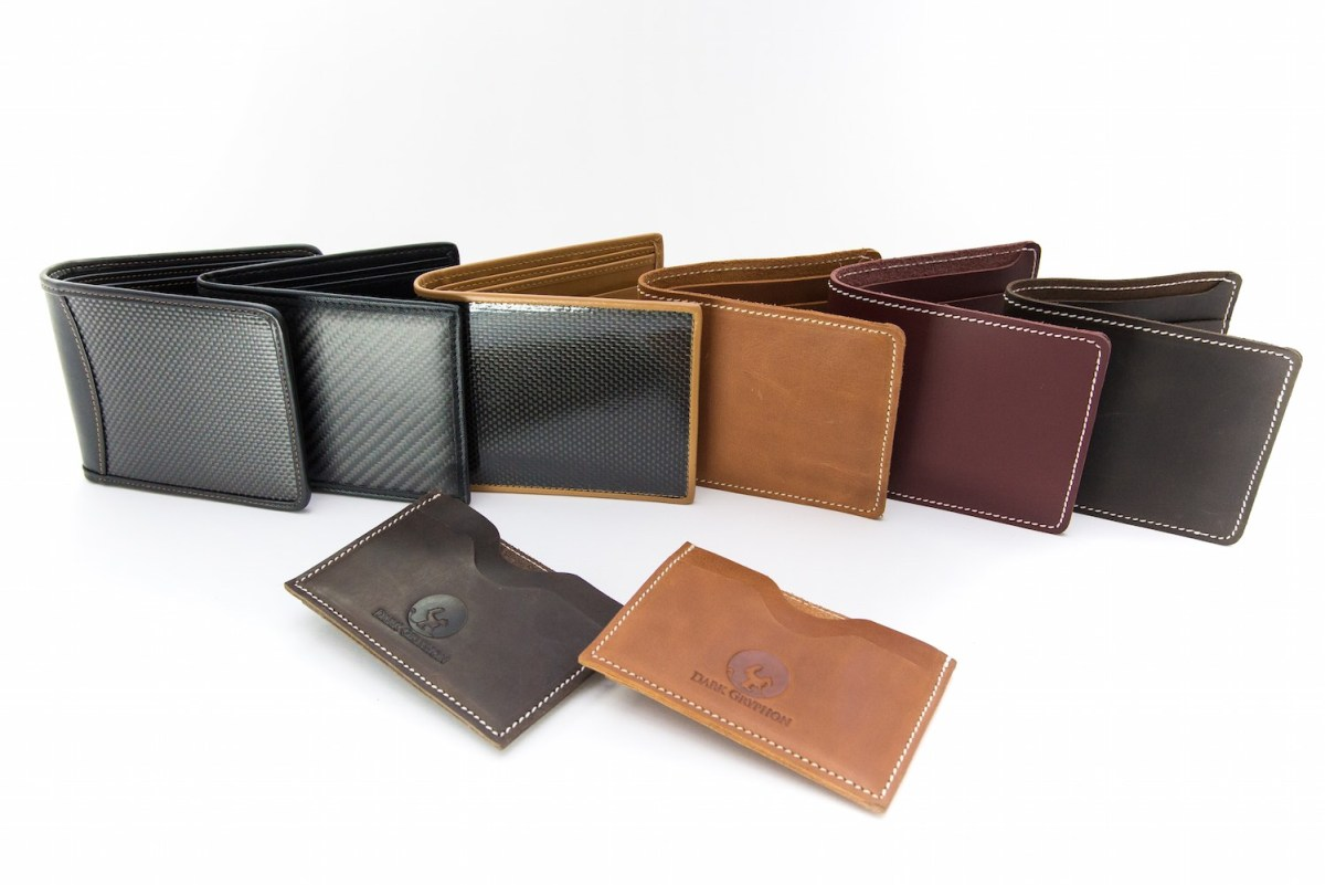 Why You Need A New, Thin Wallet